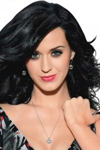 Rumor Has It that Katy Perry is Experiencing Female Hair Loss