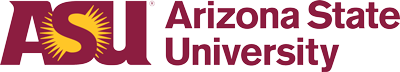 ASU Insight News