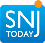 news snj today