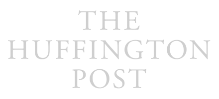 The Huffington Post News